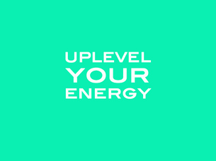 Uplevel your energy with the Spinal Column activation